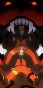 Rating: Safe Score: 6 Tags: male naruto_shippuden uzumaki_naruto zukeban User: hobbito