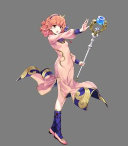 Rating: Questionable Score: 12 Tags: dress fire_emblem fire_emblem_echoes fire_emblem_heroes genny heels nintendo ordan skirt_lift transparent_png weapon User: Radioactive