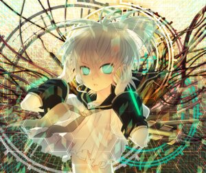 Rating: Safe Score: 18 Tags: headphones kagamine_len male seifuku shijuuhachi vocaloid User: Riven
