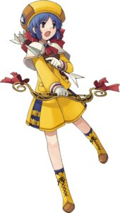Rating: Safe Score: 3 Tags: summon_night summon_night:_twin_age tica tobe_sunaho User: hurtm\onfire