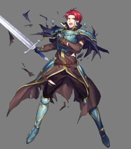 Rating: Questionable Score: 1 Tags: armor fire_emblem fire_emblem:_seima_no_kouseki fire_emblem_heroes fujibayashi_ryou nintendo seth_(fire_emblem) sword tagme torn_clothes transparent_png User: Radioactive