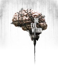 Rating: Questionable Score: 3 Tags: tagme the_evil_within User: Radioactive