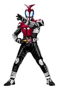Rating: Safe Score: 3 Tags: kamen_rider kamen_rider_kabuto kamen_rider_kabuto_(character) male shirotsumekusa_yotsuba User: Radioactive