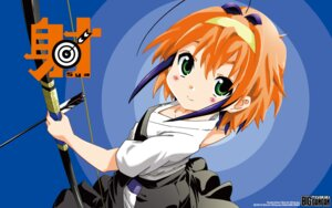 Rating: Safe Score: 8 Tags: japanese_clothes ootsuka_shirou wallpaper weapon User: Korino