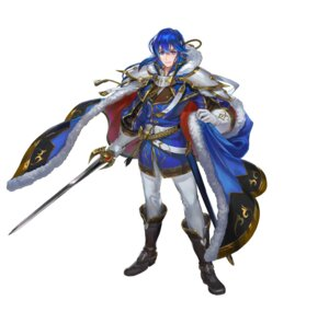 Rating: Questionable Score: 4 Tags: fire_emblem fire_emblem:_seisen_no_keifu fire_emblem_heroes nintendo seliph sword User: fly24