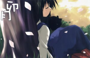 Rating: Safe Score: 4 Tags: angyadow neko shikei User: Moonworks