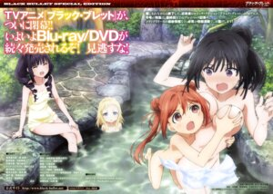 Rating: Questionable Score: 61 Tags: aihara_enju black_bullet breast_grab loli naked nonaka_masayuki onsen shiba_miori tendou_kisara tina_sprout towel User: drop