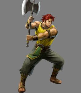 Rating: Questionable Score: 3 Tags: dorcas fire_emblem fire_emblem:_rekka_no_ken fire_emblem_heroes nintendo soeda_ippei transparent_png weapon User: Radioactive