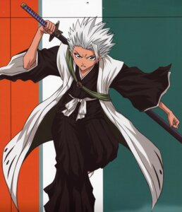 Rating: Safe Score: 3 Tags: bleach hitsugaya_toushirou male User: Radioactive