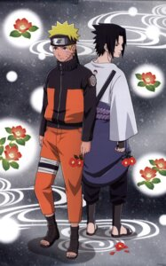 Rating: Safe Score: 9 Tags: male naruto naruto_shippuden uchiha_sasuke uzumaki_naruto User: blooregardo