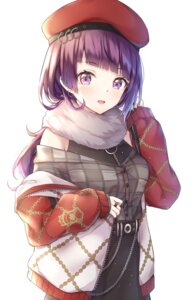 Rating: Safe Score: 21 Tags: cuna_(qunya) tanaka_mamimi the_idolm@ster the_idolm@ster_shiny_colors User: Dreista