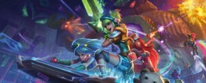 Rating: Safe Score: 17 Tags: blitzcrank gun headphones hecarim_(league_of_legends) league_of_legends miss_fortune monster poro_(league_of_legends) riven_(league_of_legends) sona_buvelle sword tagme veigar_(league_of_legends) User: Radioactive
