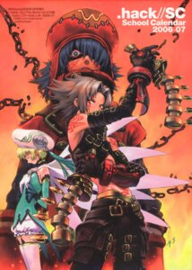 Rating: Safe Score: 9 Tags: .hack// .hack//g.u. .hack//g.u._trilogy atoli haseo sadamoto_yoshiyuki tri-edge User: Radioactive