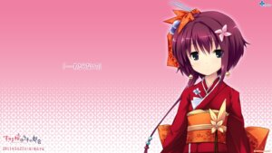 Rating: Safe Score: 16 Tags: kimono propeller refeia rin_(sukima_sakura_to_uso_no_machi) sukima_sakura_to_uso_no_machi wallpaper User: SubaruSumeragi