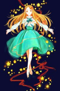 Rating: Safe Score: 11 Tags: jpeg_artifacts mawaru_penguindrum nishi takakura_himari User: animeprincess
