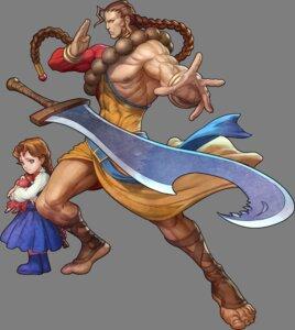 Rating: Safe Score: 3 Tags: anita capcom dark_stalkers donovan_baine male stanley_lau sword transparent_png User: Yokaiou
