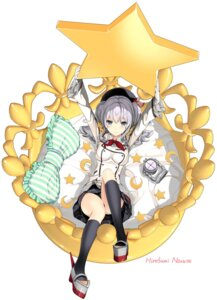 Rating: Safe Score: 42 Tags: kantai_collection kashima_(kancolle) naruse_hirofumi pantsu uniform User: nphuongsun93