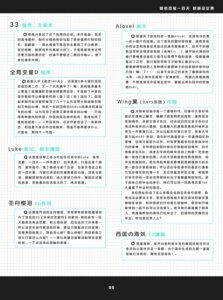 Rating: Questionable Score: 0 Tags: gaokao.love.100days text User: Radioactive