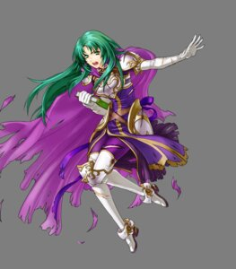 Rating: Safe Score: 3 Tags: armor cecilia_(fire_emblem) fire_emblem fire_emblem:_rekka_no_ken fire_emblem_heroes heels kita_senri nintendo torn_clothes transparent_png User: Radioactive