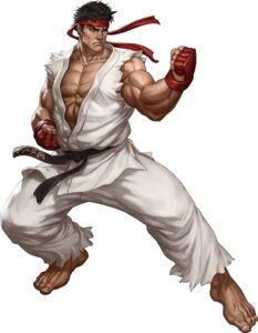 Rating: Safe Score: 6 Tags: male ryuu stanley_lau street_fighter street_fighter_iii User: charunetra
