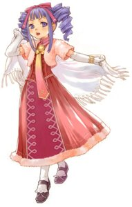 Rating: Safe Score: 7 Tags: bianca_(rune_factory) harvest_moon iwasaki_minako rune_factory User: Radioactive