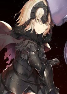 Rating: Safe Score: 32 Tags: armor black_cola fate/grand_order jeanne_d'arc jeanne_d'arc_(alter)_(fate) User: Mr_GT