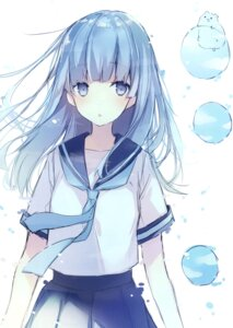 Rating: Questionable Score: 27 Tags: suzumori_uina tagme User: Radioactive