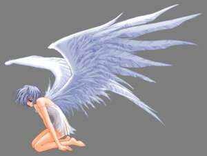 Rating: Safe Score: 23 Tags: carnelian transparent_png wings User: Radioactive