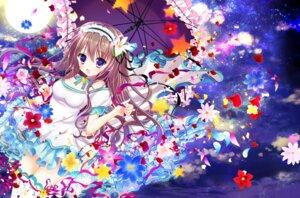 Rating: Safe Score: 60 Tags: shiwasu_horio thighhighs User: fairyren