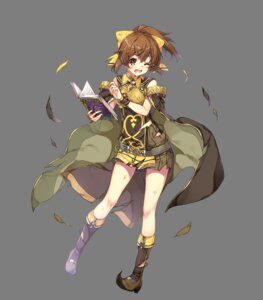 Rating: Questionable Score: 6 Tags: armor delthea dress duplicate fire_emblem fire_emblem_echoes fire_emblem_heroes heels miwabe_sakura tagme transparent_png User: Radioactive