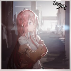 Rating: Safe Score: 47 Tags: makise_kurisu steins;gate twh User: sylver650