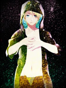 Rating: Safe Score: 12 Tags: keishi kurusu_shou male uta_no_prince_sama User: charunetra