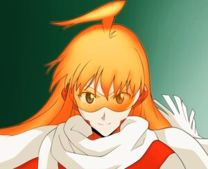 Rating: Safe Score: 8 Tags: diebuster nono vector_trace User: Radioactive