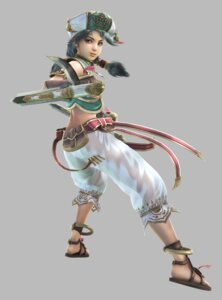 Rating: Questionable Score: 6 Tags: armor cg see_through soul_calibur talim weapon User: Yokaiou