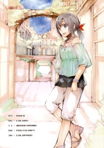 Rating: Safe Score: 17 Tags: fujishima raving_phantom User: Hatsukoi
