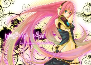 Rating: Safe Score: 14 Tags: headphones lilith_bloody megurine_luka vocaloid User: yumichi-sama