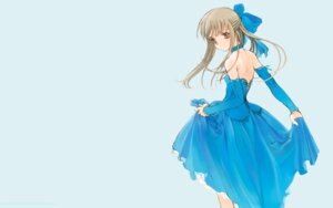 Rating: Safe Score: 6 Tags: littlewitch oyari_ashito wallpaper User: Radioactive