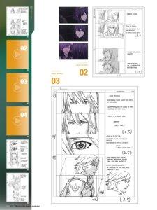 Rating: Questionable Score: 2 Tags: fire_emblem fire_emblem_kakusei nintendo tagme User: Radioactive