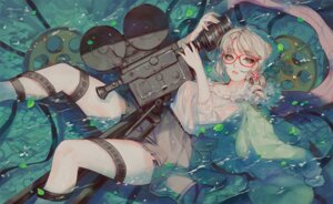 Rating: Safe Score: 36 Tags: doomfest megane see_through wet wet_clothes User: nphuongsun93