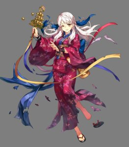 Rating: Questionable Score: 4 Tags: chyko7080 fire_emblem fire_emblem:_akatsuki_no_megami fire_emblem_heroes kimono micaiah nintendo torn_clothes transparent_png User: Radioactive