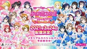 Rating: Safe Score: 12 Tags: ayase_eli crossover garter hoshizora_rin kazuno_ria kazuno_sarah koizumi_hanayo kousaka_honoka kunikida_hanamaru kurosawa_dia kurosawa_ruby love_live! love_live!_school_idol_festival love_live!_sunshine!! matsuura_kanan minami_kotori nishikino_maki ohara_mari sakurauchi_riko see_through sonoda_umi tagme takami_chika tattoo thighhighs toujou_nozomi tsushima_yoshiko uniform wallpaper watanabe_you User: saemonnokami