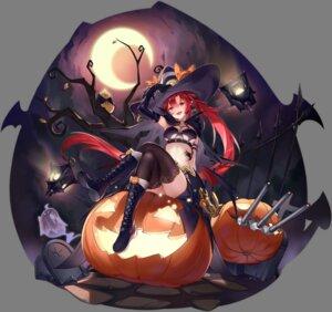 Rating: Safe Score: 32 Tags: azur_lane bra halloween kaede_(003591163) manjuu_(azur_lane) thighhighs transparent_png wichita_(azur_lane) User: Mr_GT