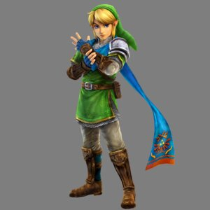 Rating: Safe Score: 7 Tags: armor cg hyrule_warriors koei_tecmo link male pointy_ears the_legend_of_zelda User: Yokaiou