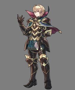 Rating: Questionable Score: 1 Tags: armor fire_emblem fire_emblem_heroes fire_emblem_if hino_shinnosuke leo_(fire_emblem) nintendo tagme transparent_png User: Radioactive