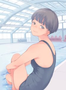 Rating: Safe Score: 12 Tags: kamo school_swimsuit swimsuits wet User: nphuongsun93