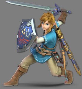 Rating: Questionable Score: 3 Tags: link nintendo pointy_ears super_smash_bros. sword the_legend_of_zelda the_legend_of_zelda:_breath_of_the_wild User: fly24