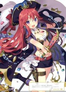 Rating: Questionable Score: 23 Tags: reverie rie tagme uchi_no_himesama_ga_ichiban_kawaii weapon User: kiyoe