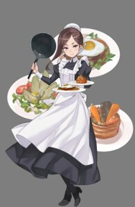 Rating: Safe Score: 18 Tags: dorothy_(princess_principal) heels maid princess_principal tagme transparent_png User: NotRadioactiveHonest