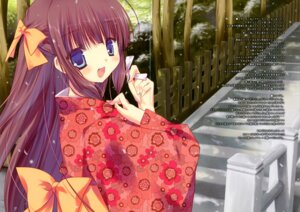 Rating: Safe Score: 21 Tags: canvas+garden crease fixme kimono miyasaka_miyu miyasaka_nako User: crim