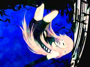 Rating: Safe Score: 3 Tags: megurine_luka meola vocaloid User: charunetra